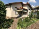 Villa Vendita Almenno San Salvatore