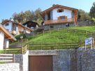 Villa Affitto Gressan