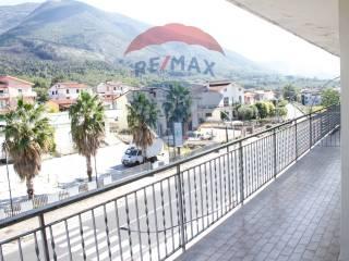 Foto - Quadrilocale via Casilina, Mignano Monte Lungo