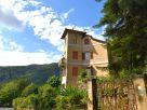 Villa Vendita Savignone