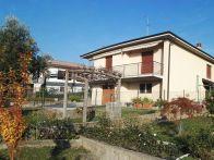 Villa Vendita Lurate Caccivio