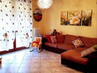 Foto - Appartamento via Roma, Villafranca Padovana