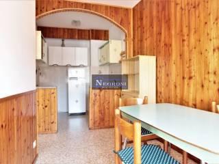 Photo - 3-room flat piazza dell'Olmo, Fino del Monte