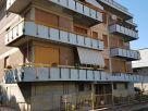 Appartamento Vendita Fabbrico
