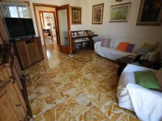 Foto - Quadrilocale buono stato, terzo piano, Legnaia - San Quirico - Monticelli, Firenze