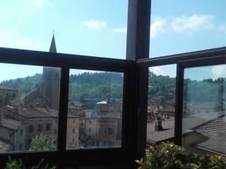 Foto - Stabile o palazzo via Mauro Tesi 879, Zocca