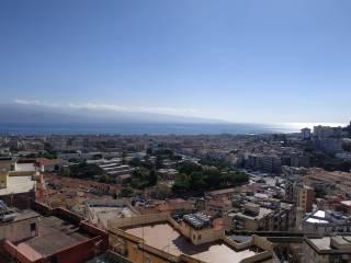 Foto - Bilocale via Noviziato Casazza 99B, Gonzaga, Messina