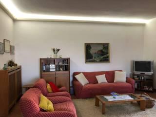 Foto - Villa, buono stato, 250 mq, Torricella Verzate