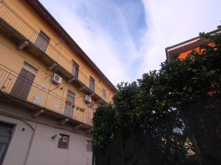Foto - Bilocale via Asiago 2, San Rocco, Monza