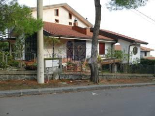 Foto - Bilocale via della regione, Nicolosi