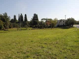 Foto - Terreno edificabile residenziale a Fucecchio
