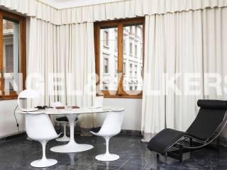 Case in Affitto: Firenze Appartamento ottimo stato, secondo piano, San Marco - SS Annunziata, Firenze