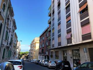 Foto - Appartamento via Fata Morgana 5, Garibaldi, Messina