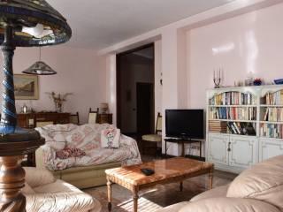 Foto - Appartamento via Monte Nevoso 1, Casoretto, Milano