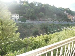 Foto - Trilocale via Roma, Soriano nel Cimino