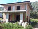 Villa Vendita Moiano