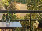 Appartamento Affitto Santa Marinella