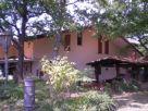 Villa Vendita Grizzana Morandi