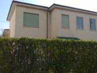 Casa indipendente Vendita Treviso