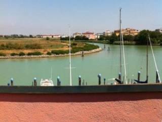 Case e appartamenti via dei greci caorle - Cosa mettere sotto piscina fuori terra ...