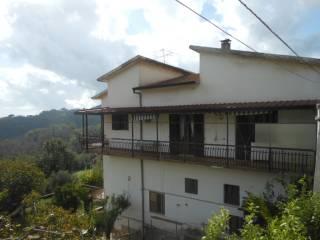 Foto - Villa bifamiliare via Torello, Marzano Appio