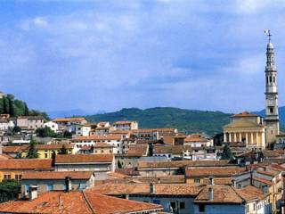 Foto - Terreno edificabile residenziale a Monteforte d'Alpone