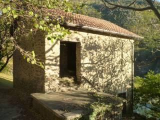 Foto - Rustico / Casale Strada Provinciale Alta Valsassina e Valvarrone, Dervio