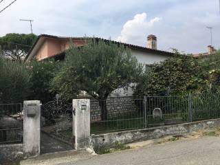 Foto - Villa Strada dei Colli 94, Bassano del Grappa