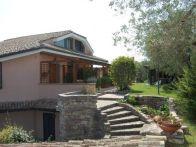 Villa Vendita Sacrofano