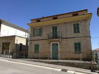 Foto - Casa indipendente via Roma 4, Torre San Patrizio
