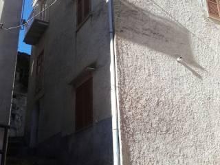 Foto - Appartamento via Roma, Gratteri