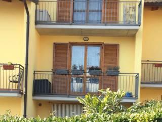 Foto - Trilocale via Rocca 67, Castro