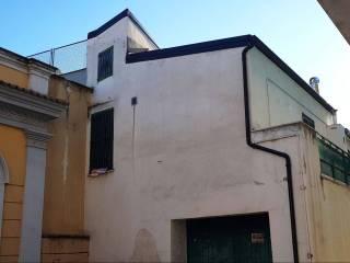 Foto - Casa indipendente via Marsala, Cassano all'Ionio