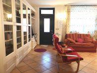 Villa Vendita Castelletto Stura