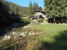 Villa Vendita Scopello