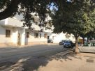 Appartamento Vendita Alberobello