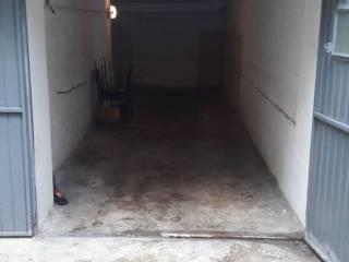 Foto - Box / Garage via del Pavone 77, San Benedetto, Ferrara