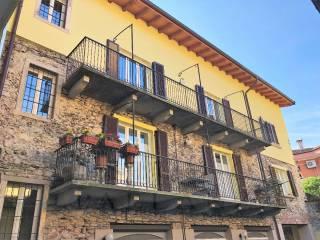 Foto - Appartamento via Aristide De Bonis 1, Verbania