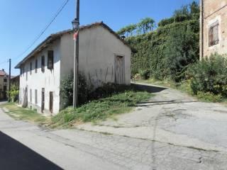 Foto - Rustico / Casale via Barovero 1, Soglio