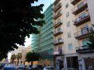 Appartamento Vendita San Cataldo
