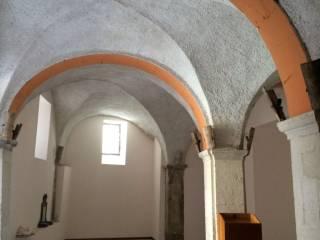 Immobile Vendita Sulmona