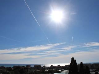 Foto - Appartamento via Poggio ponente, Vallecrosia