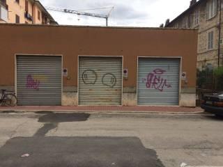 Foto - Box / Garage via dei Cappuccini snc, Ascoli Piceno