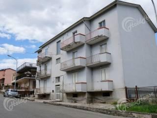 Foto - Trilocale via del Carmine, San Nazzaro