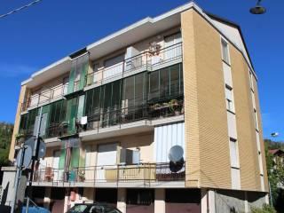 Foto - Bilocale via Don San Bertola 20, Castellamonte