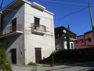 Foto - Stabile o palazzo via Grotticella, Maddaloni