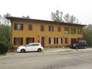 Foto - Rustico / Casale frazione Casa Ponte, Val di Nizza