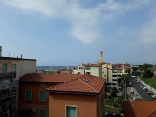 Foto - Trilocale via del Passaggino 6, San Vincenzo