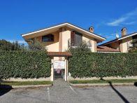 Villa Vendita Sanfrè