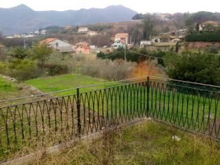 Foto - Bilocale via Montocchio, Loano
